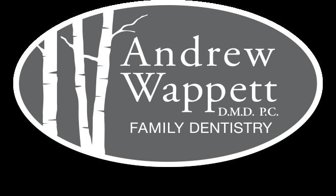 Meet Our Team - Andrew Wappett Family Dentistry | Fairbanks AK